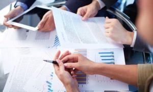 noi-modele-de-formulare-utilizate-in-activitatea-de-inspectie-economico-financiara-publicate-in-s9449-1-300×182