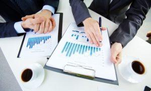 mf-in-proiect-noi-reglementari-privind-pietele-de-instrumente-financiare-s11054-300×182