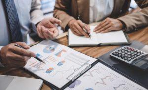 ministerul-finantelor-propune-modificari-la-o-serie-de-reglementari-contabile-s11049-300×182 (1)