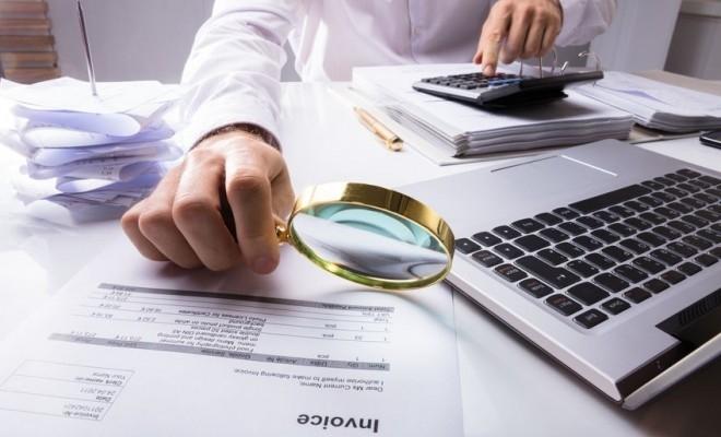 modificarile-la-legea-pentru-prevenirea-si-combaterea-evaziunii-fiscale-publicate-in-monitorul-oficial-s11348 (1)