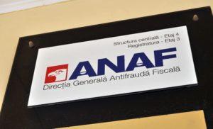 portalul-wwwanafro-ofera-posibilitatea-inregistrarii-electronice-in-sistemul-one-stop-shop-s11374-300×182