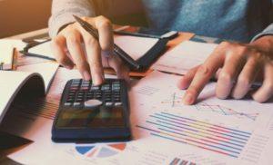 anaf-propune-modificari-la-procedura-privind-stabilirea-din-oficiu-a-impozitului-anual-pe-veniturile-s12408-1-300×182