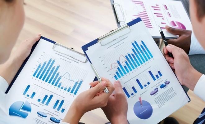 modificari-la-procedura-de-implementare-a-masurii-granturi-pentru-capital-de-lucru-acordate-imm-urilor-s12370 (1)